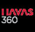 Havas_360_2012_(logo)