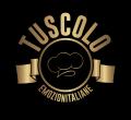 LogoTuscoloGold
