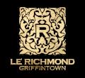 RIchmond_logo_gold_TEST