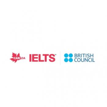 IELTS BRITISH COUNCIL - Content creation - Création de contenu