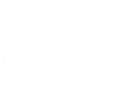 mitchell-jewell-red-deer-brand-logo-birks